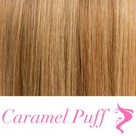 Caramel Puff.jpg