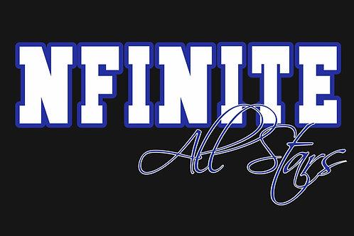 Nfinite Digital All Star Package