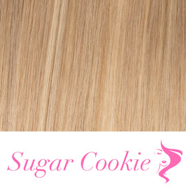 Sugar Cookie.jpg