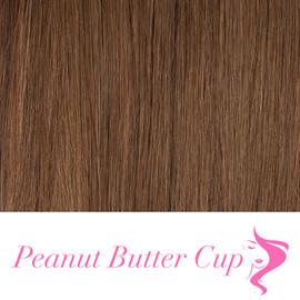 Peanutbutter cup.jpg