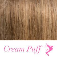 Cream Puff.jpg