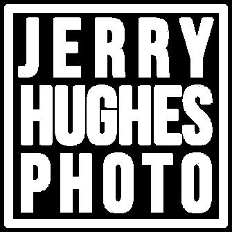 JHPwhite copy.png