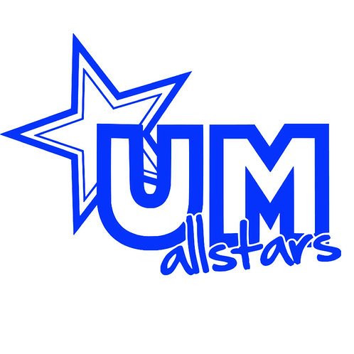 UMAS All Star Buddy Shots