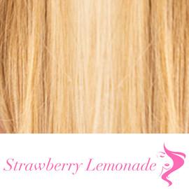 strawberry Lemonade.jpg