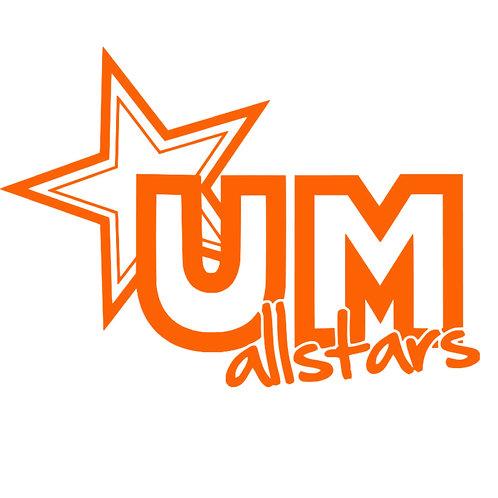 UMAS All Star Digital Package