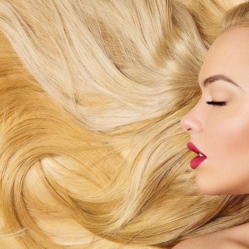 Premium Clip In Hair Extension