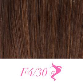 yF430.jpg
