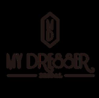 MYDRESSERロゴ2.png
