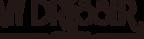 logo_BLK2.png