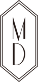 logo_BLK1.png
