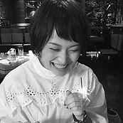 IMG_5237 3.jpg