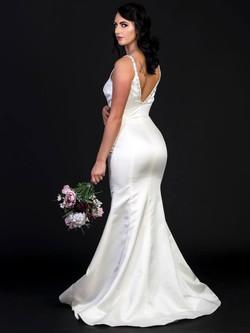 Wedding Dresss