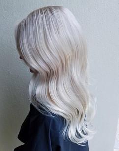 Platinum Blonde Hair_edited.jpg