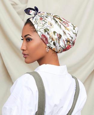 Culture Hijab