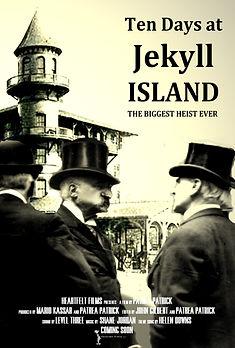 Jekyll Cover  M 13 c.jpg