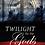Thumbnail: Twilight of the Gods by Jack Tucker A.C.E. - BOOK