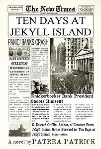 Jeykll Cover First final d.jpg