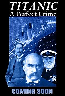 Titanic poster 3 - coming soon.jpg