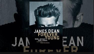 JAMES DEAN 2.JPG