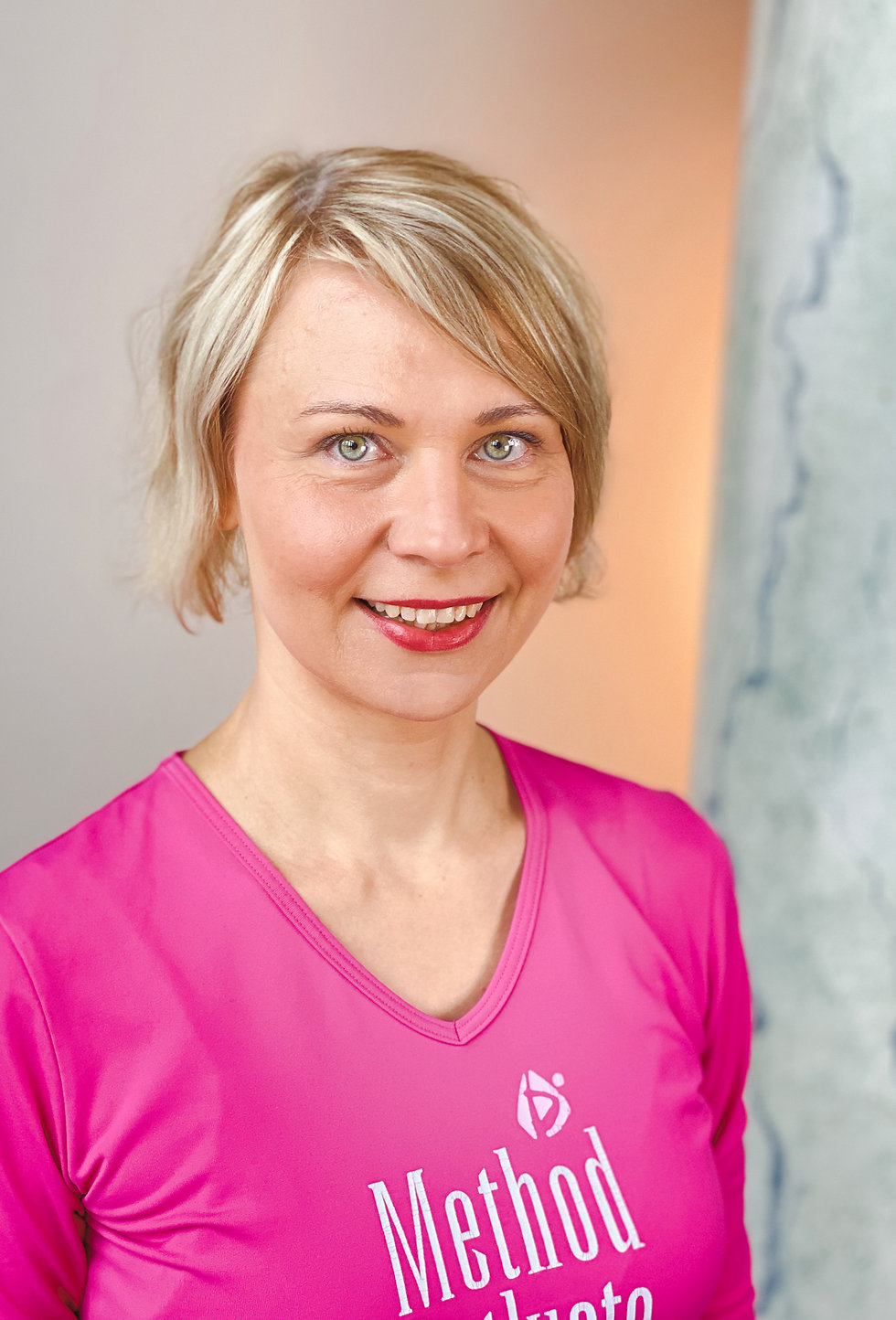 Liisa Mäntynen