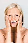Marja Putkisto Face clinic online