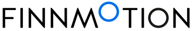 Finnmotion -logo 2020.png