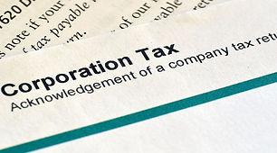 corporationtax_edited.jpg