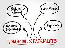 financial_statements.jpg