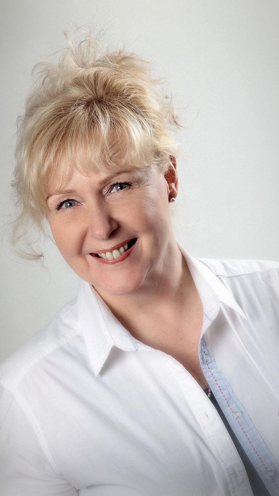 Tarja Kokkonen