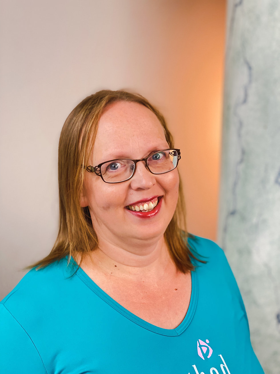 Riitta Rintamäki
