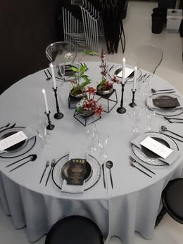 Сервировка стола 8.jpg