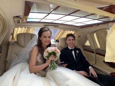 Свадьба в Балчуге.jpg