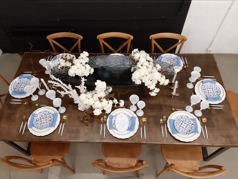 Сервировка стола 11.jpg
