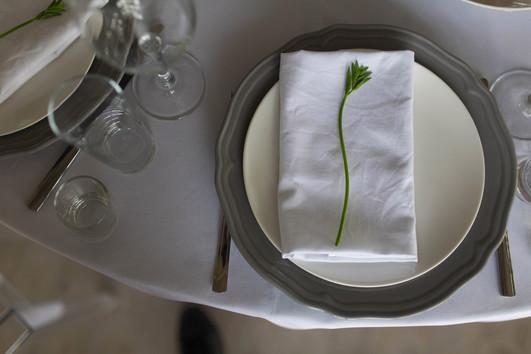 Свадьба в зеленых тонах 6.jpg