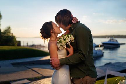Свадьба в зеленых тонах 15.jpg