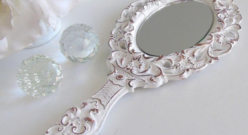 Зеркало для утра невесты.jpg