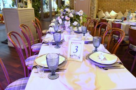 Оформление гостевого стола 2.JPG