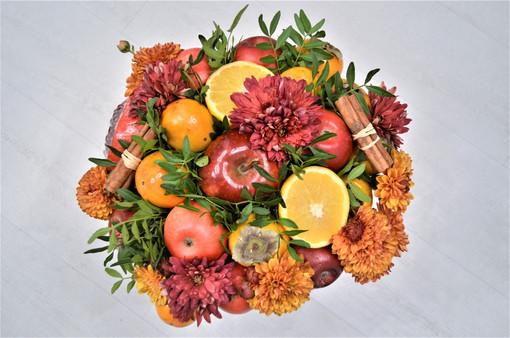 Букет из фруктов.jpg