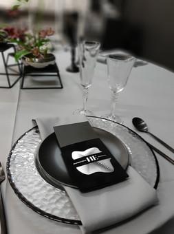 Сервировка стола 6.jpg