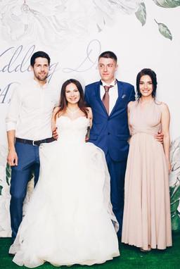 Свадьба в пастельных тонах (18).jpg