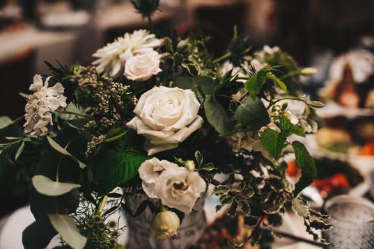Свадьба в пастельных тонах (51).jpg