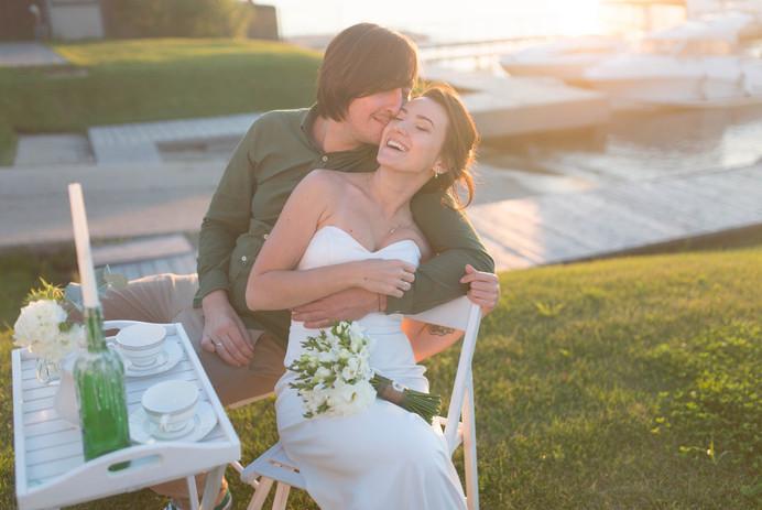 Свадьба в зеленых тонах 8.jpg