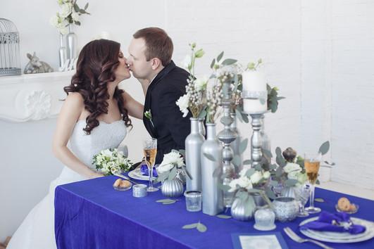 Декор свадьбы.jpg