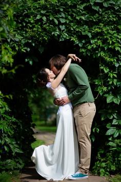 Свадьба в зеленых тонах 9.jpg