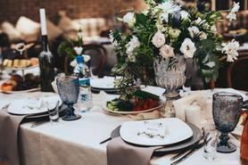 Свадьба в пастельных тонах (47)-оформлен