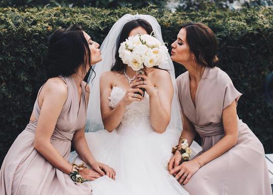Свадьба в пастельных тонах (10).jpg