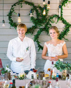 Свадьба с суккулентами.jpg