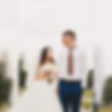 Свадьба в пастельных тонах (2).png