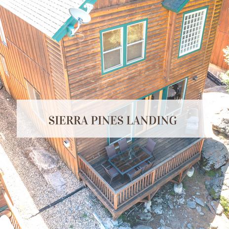 Sierra Pines Landing