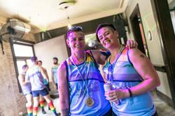 Bentstix Hockey Sydney - Mardi Gra 2019